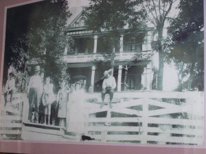 old lylewood picture